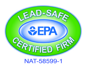 Environmental Protection Agency Certified