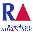 Member of Remodelers Advantage