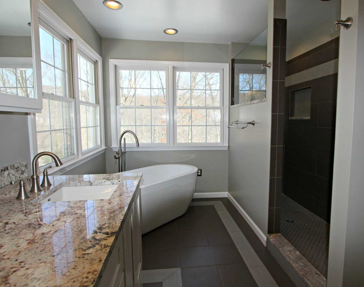 bathroom remodeling contractor,Choosing a bathroom Sink,new bathroom shower contractor maryland,licensed bathroom contractors,bathroom additions baltimore,Accessable senior bathroom,disabled vets bathroom remodeling marylnd