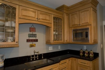 Kitchen Additions,custom kitchen cabinetry,kitchen renovation contractor maryland,kitchen design service,kitchen renovation,small kitchen design,kitchen improvement home,custom kitchens designers near you,green kitchen design remodeling