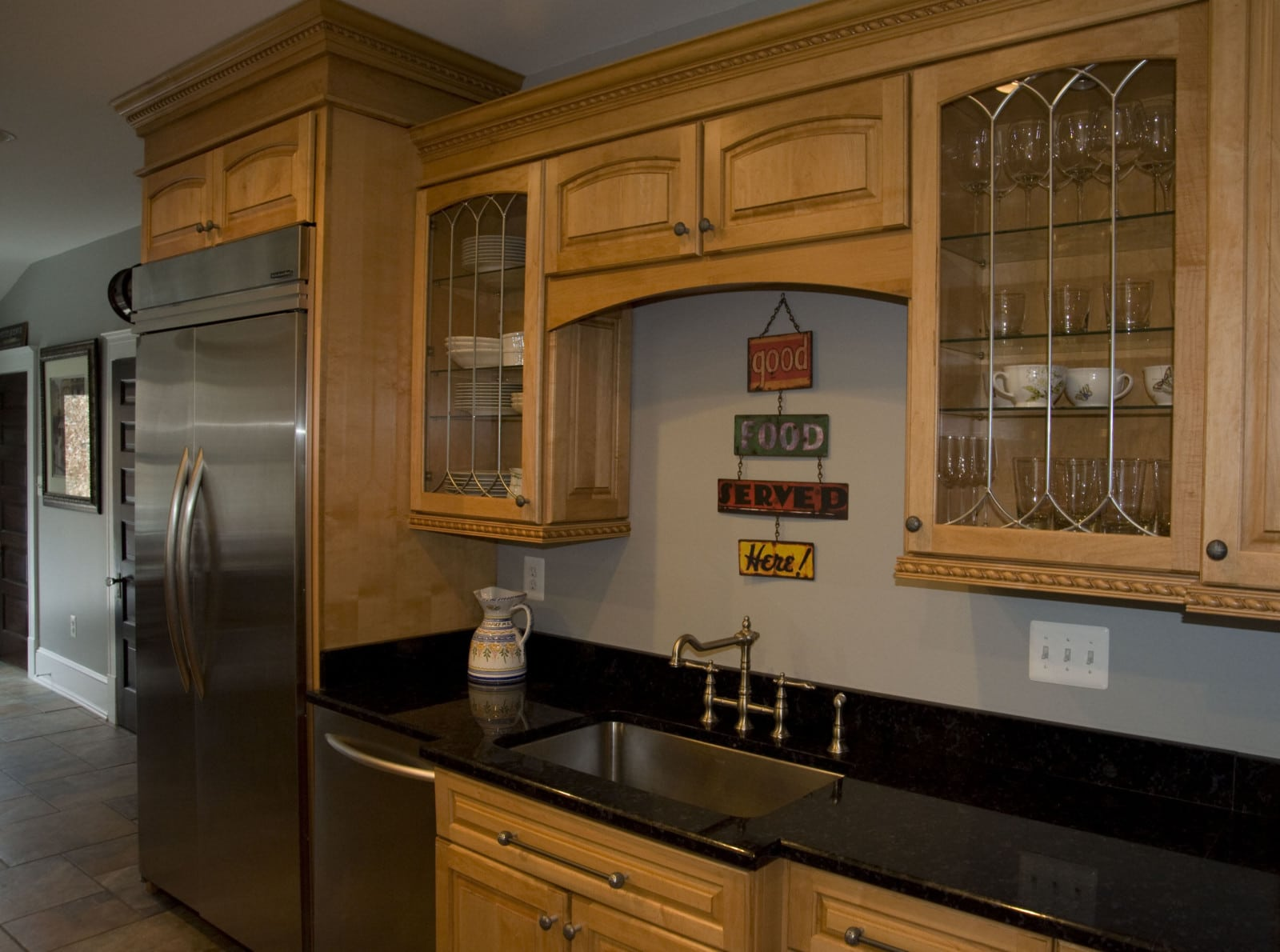 kitchen renovation contractor maryland,kitchen renovation,kitchen design service,kitchen renovations maryland,small kitchen design,kitchen improvement home,custom kitchens designers near you,green kitchen design remodeling