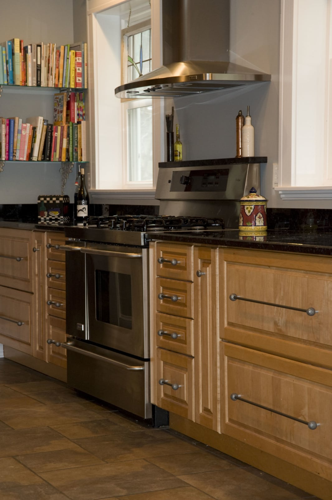 ... Kitchen Renovation Contractor Maryland,kitchen Renovation,kitchen  Design Service,kitchen Renovations Maryland, ...