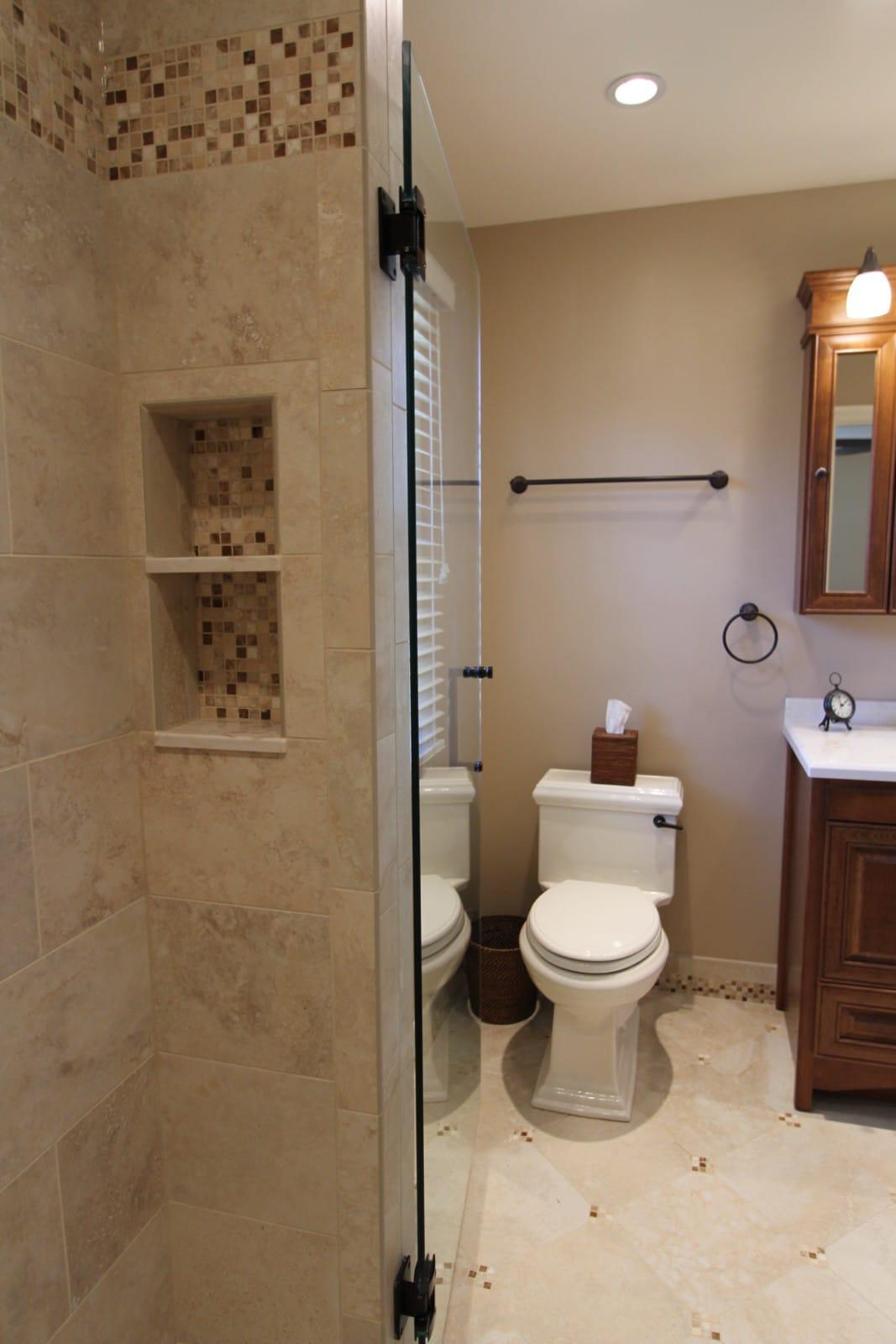 Good ... Bathroom Remodeling Contractor Maryland,bathroom Contractor,add Bathroom,interior  Contractor Maryland,new ...