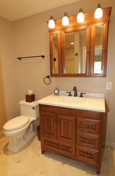 Master bathroom remodeling,bathroom remodeling contractor maryland,add bathroom,interior contractor baltimore,new bathroom shower contractor maryland,licensed bathroom contractors,add bathroom,Accessable senior bathroom,disabled veterans home,bathroom remodeling