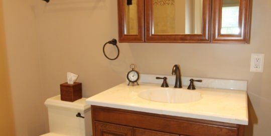 Master bathroom remodeling,bathroom remodeling contractor maryland,add bathroom,interior contractor baltimore,new bathroom shower contractor maryland,licensed bathroom contractors,add bathroom,Accessable senior bathroom,disabled veterans home,bathroom remodeling