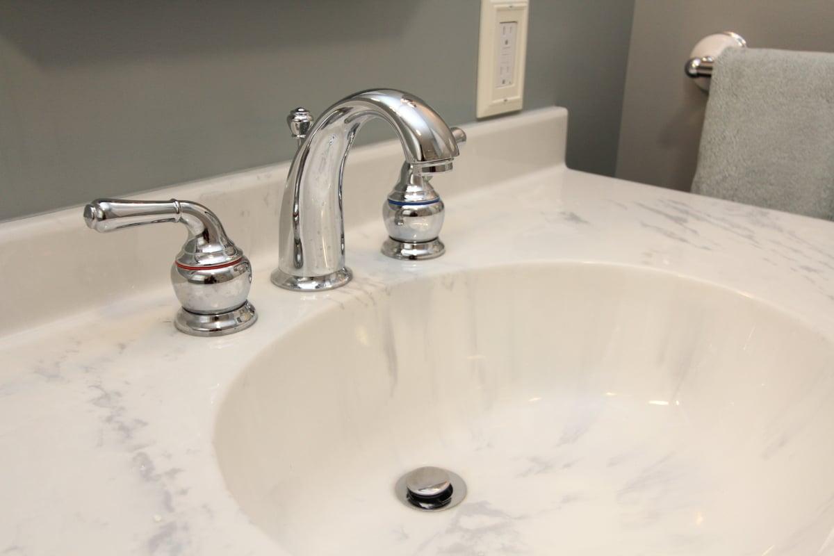 Master Bathroom Renovations & Costs