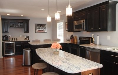 kitchen renovation contractor maryland,kitchen design service,kitchen renovation,small kitchen design,kitchen improvement home,custom kitchens desiigners near you,green kitchen design remodeling