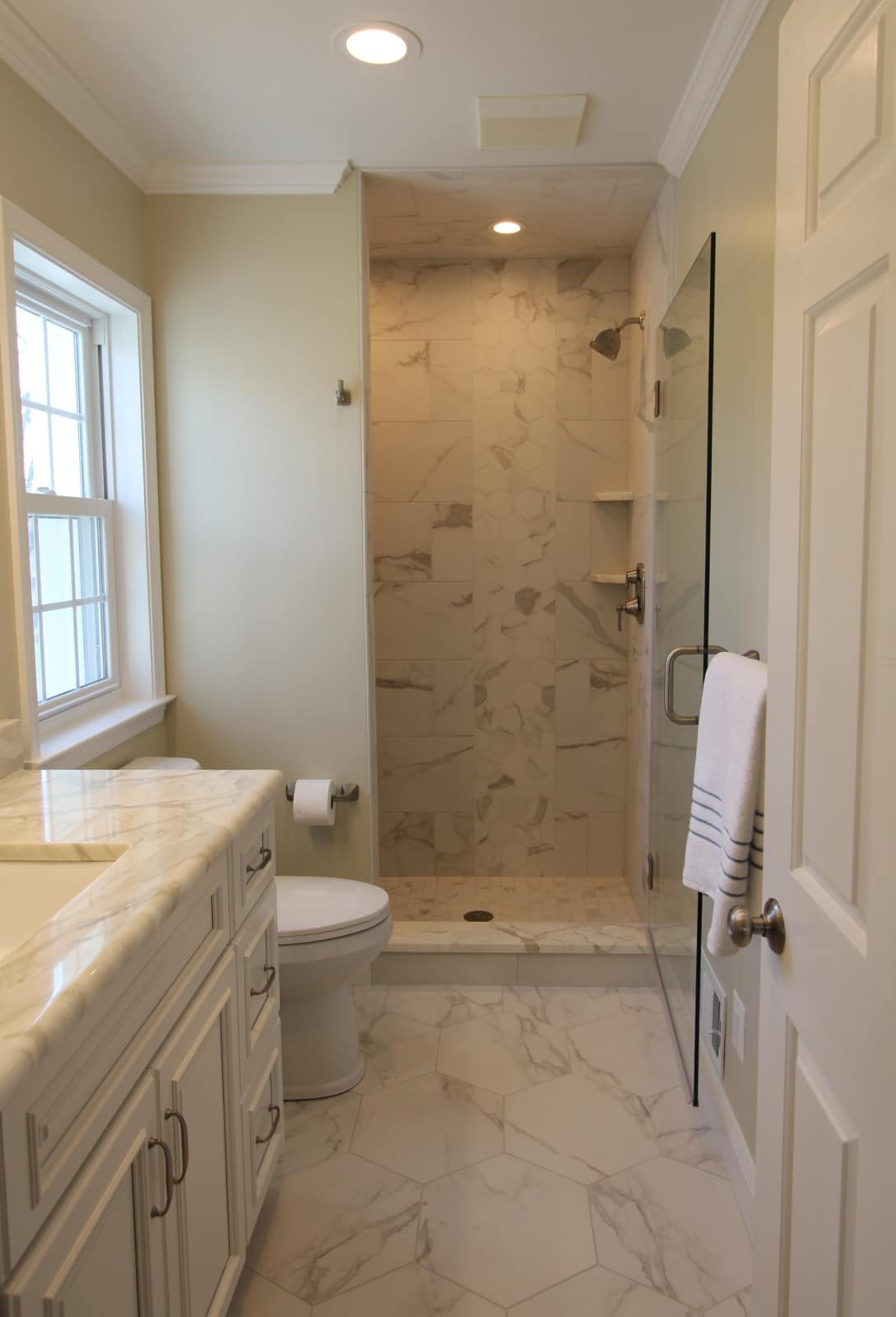 ... Bathroom Remodeling Contractor Maryland,bathroom Contractor,add  Bathroom,interior Contractor Maryland,new ...