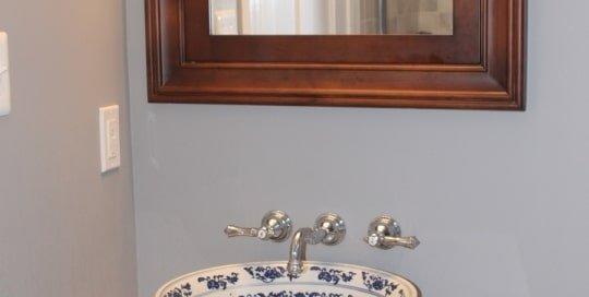 bathroom remodeling contractor maryland,colonial bathroom design,add bathroom,interior contractor baltimore,new bathroom shower contractor maryland,licensed bathroom contractors,add bathroom,Accessable senior bathroom,disabled veterans home,bathroom remodeling
