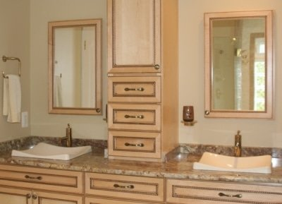 bathroom remodeling contractor maryland,maple kitchen cabinets,add bathroom,interior contractor baltimore,new bathroom shower contractor maryland,licensed bathroom contractors,add bathroom,Accessable senior bathroom,disabled veterans home,bathroom remodeling