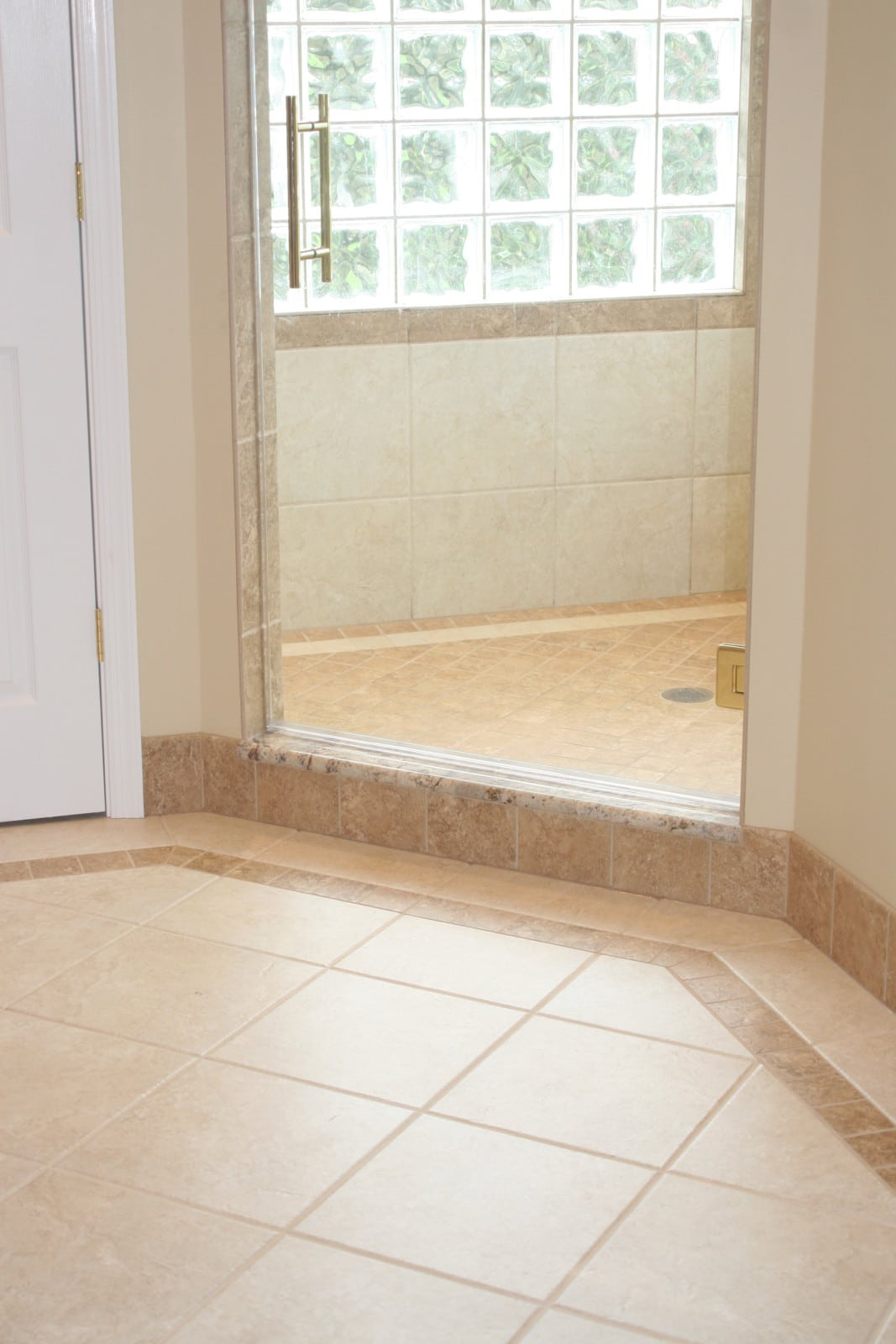 tile_flooring_bath