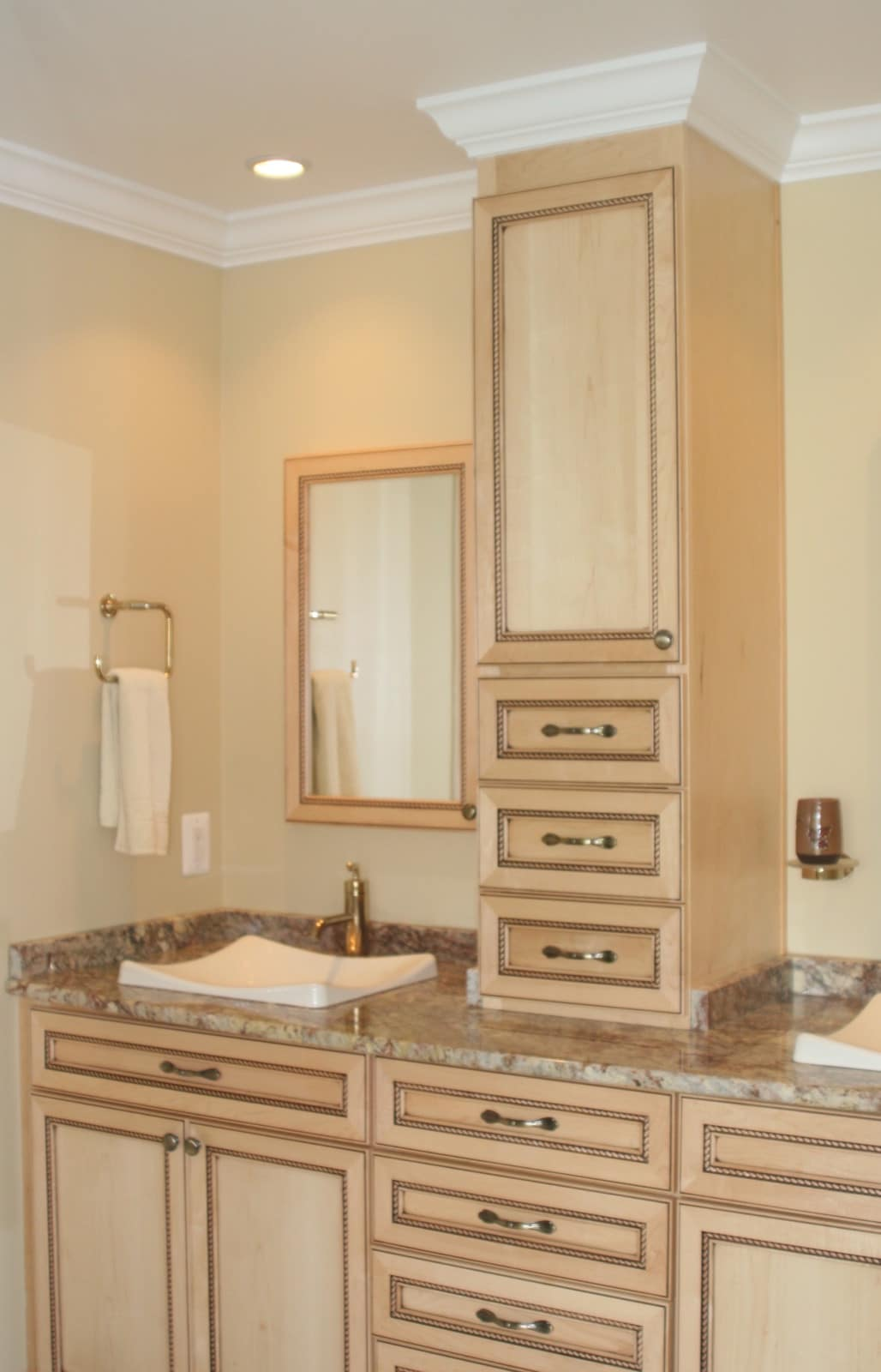 bathroom remodeling contractor maryland,bathroom contractor,add bathroom,interior contractor maryland,new bathroom shower contractor maryland,licensed bathroom contractors,add guest bathroom maryland,finished basements,Accessable senior bathroom design,disabled veterans home modifications,bathroom remodeling contractor,baltimore home remodeling,home remodeling baltimore