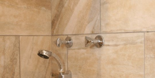 bathroom remodeling contractor maryland,Corian solid bathroom surfaces,add bathroom,interior contractor baltimore,new bathroom shower contractor maryland,licensed bathroom contractors,add bathroom,Accessable senior bathroom,disabled veterans home,bathroom remodeling