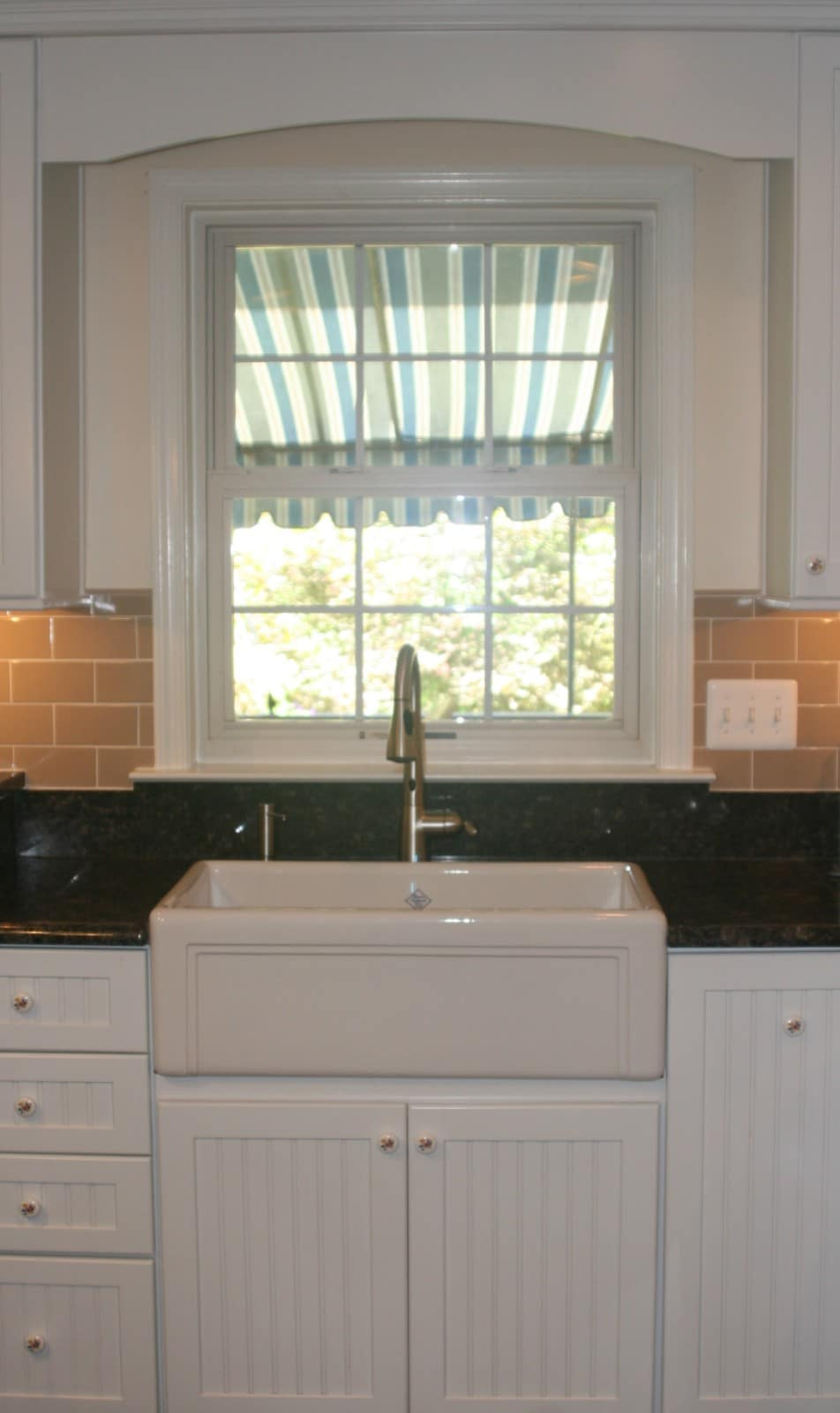 farmhouse_sink