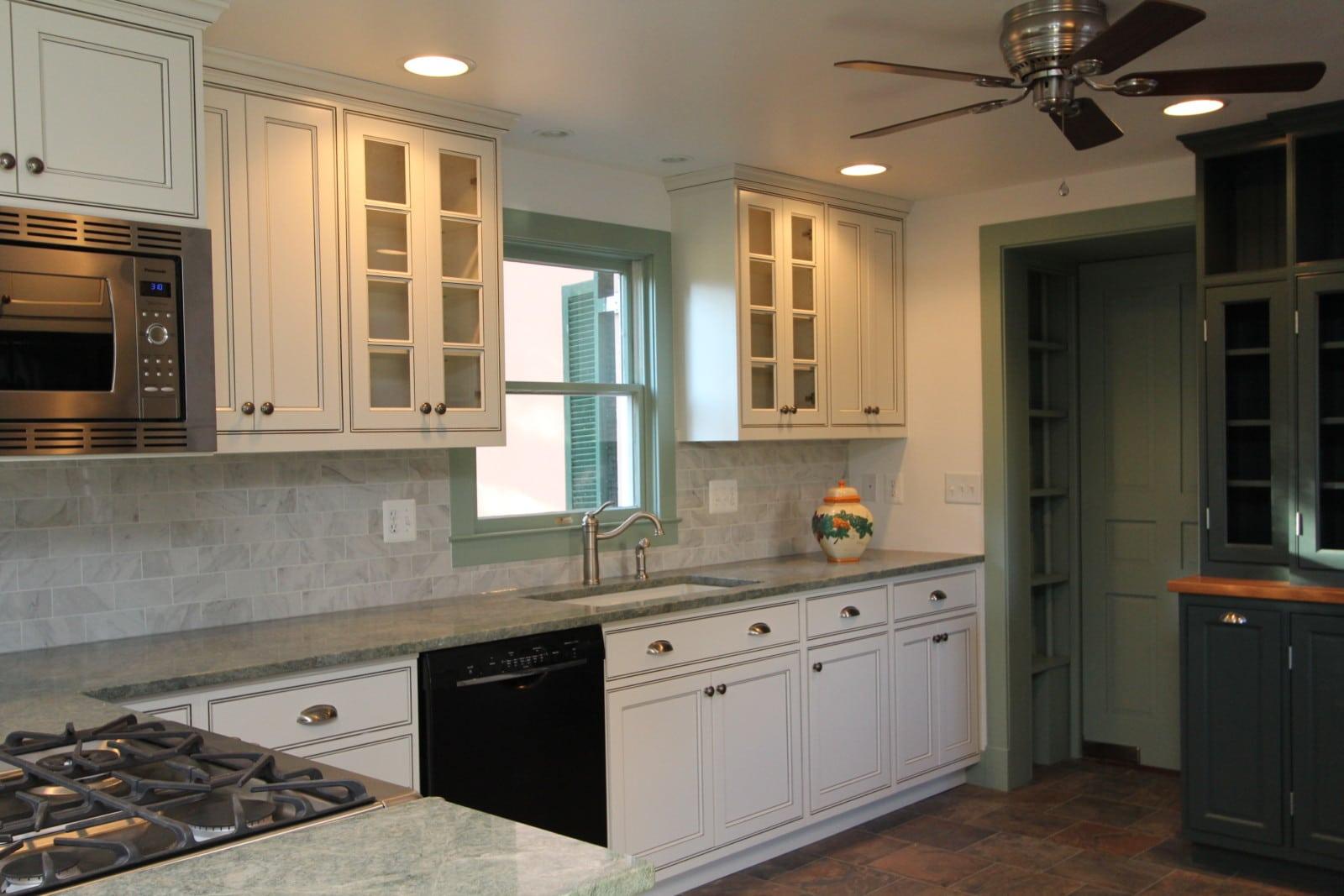 Custom Kitchen Cabinetry,kitchen Renovation Contractor,kitchen Design  Service,kitchen Renovation,small ...