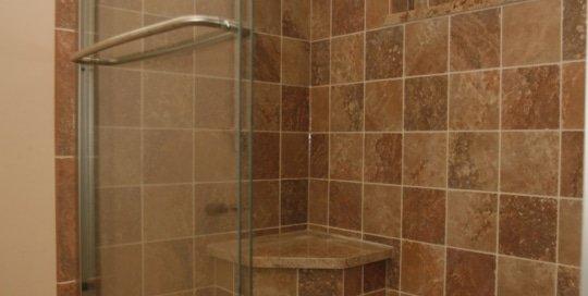 bathroom remodeling contractor maryland,Master bathroom remodeling,add bathroom,interior contractor baltimore,new bathroom shower contractor maryland,licensed bathroom contractors,add bathroom,Accessable senior bathroom,disabled veterans home,bathroom remodeling