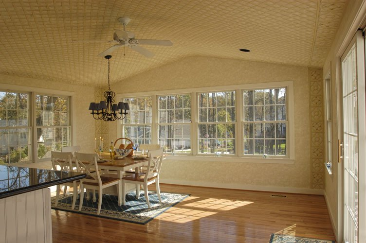 Remodeling Renovation Contractors Maryland,Accessible home contractor maryland, certified aging in place specialist maryland, home remodeling contractors Baltimore, baltimore remodeling contractors,kitchen renovation maryland,bathroom remodeling contractor maryland,bathroom contractor baltimore,in law suite additions maryland,basement remodeling contractors maryland,SAH SHA Grant Programs maryland,Veterans Specially Adapted Housing Program maryland,Accessible senior bathroom design maryland,custom bathroom renovation maryland,eco friendly home contractor maryland,bathroom remodeling maryland,Accessible senior bathroom design,interior restoration service baltimore,local residential improvement,custom home renovation maryland,green home remodeling maryland,custom kitchen remodel maryland,kitchen renovation contractor maryland,home renovation financing options maryland,home remodel financing maryland,licensed bathroom contractors maryland,accessible senior bathroom design baltimore,accessible senior bathroom design md,energy efficient exterior contractor maryland,finished basements baltimore