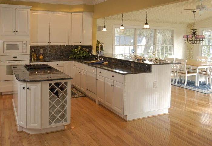 kitchen renovation contractor maryland,kitchen design service,kitchen renovation,small kitchen design,kitchen improvement home,custom kitchens near you,green kitchen breakfast area