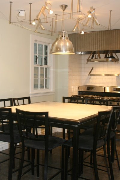 kitchen renovation contractor maryland,kitchen renovation - Marble and Quartz,black quartz kitchen countertops,kitchen design service,kitchen renovation,small kitchen design,kitchen improvement home,custom kitchens near you,green kitchen design