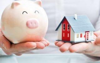 DIY Home Remodeling vs. Professional Home Remodeling