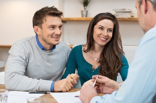 In-House & Trusted Bank Loan Financing Options for Home Remodeling