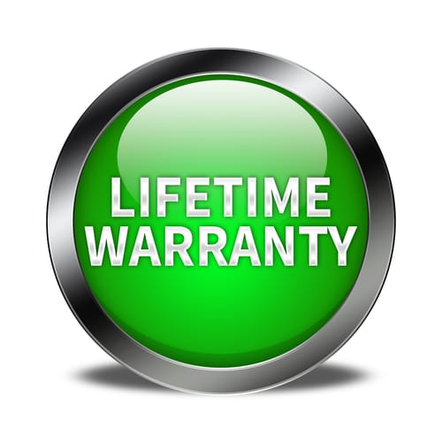 lifetime warranty & commitment,home improvement service maryland,home remodeling baltimore,local contractors near me,disabled veterans home modifications,specially adapted housing maryland,custom home renovation maryland