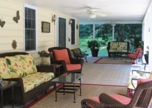 Home Remodel w/ Award-winning Wrap Around Porch