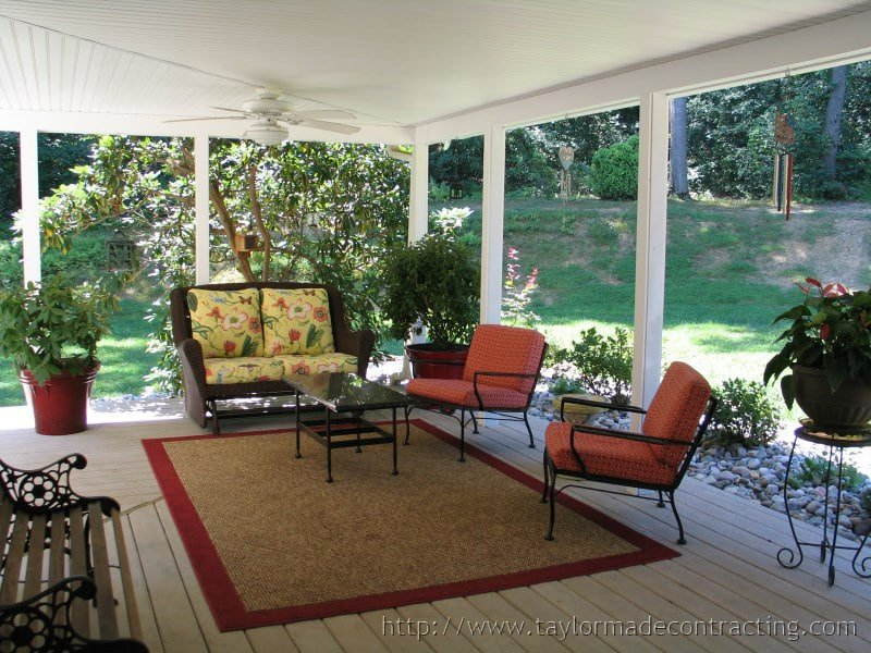 Remodeling Renovation Contractors Maryland,Accessible home contractor maryland,certified aging in place specialist maryland,remodeling contractors maryland,renovation contractors maryland,baltimore remodeling contractors,kitchen renovation maryland,bathroom remodeling contractor maryland,bathroom contractor baltimore,in law suite additions maryland,basement remodeling contractors maryland,SAH SHA Grant Programs maryland,Veterans Specially Adapted Housing Program maryland,Accessible senior bathroom design maryland,custom bathroom renovation maryland,eco friendly home contractor maryland,bathroom remodeling maryland,Accessible senior bathroom design,interior restoration service baltimore,local residential improvement,custom home renovation maryland,green home remodeling maryland,custom kitchen remodel maryland,Kitchen Remodeling Contractor maryland,kitchen renovation contractor maryland,Bathroom Renovation maryland,bathroom design maryland,bathroom remodeling contractor,Interior Remodeling contractors maryland,Interior Remodeling maryland,Exterior Home Improvement maryland,exterior contractor maryland