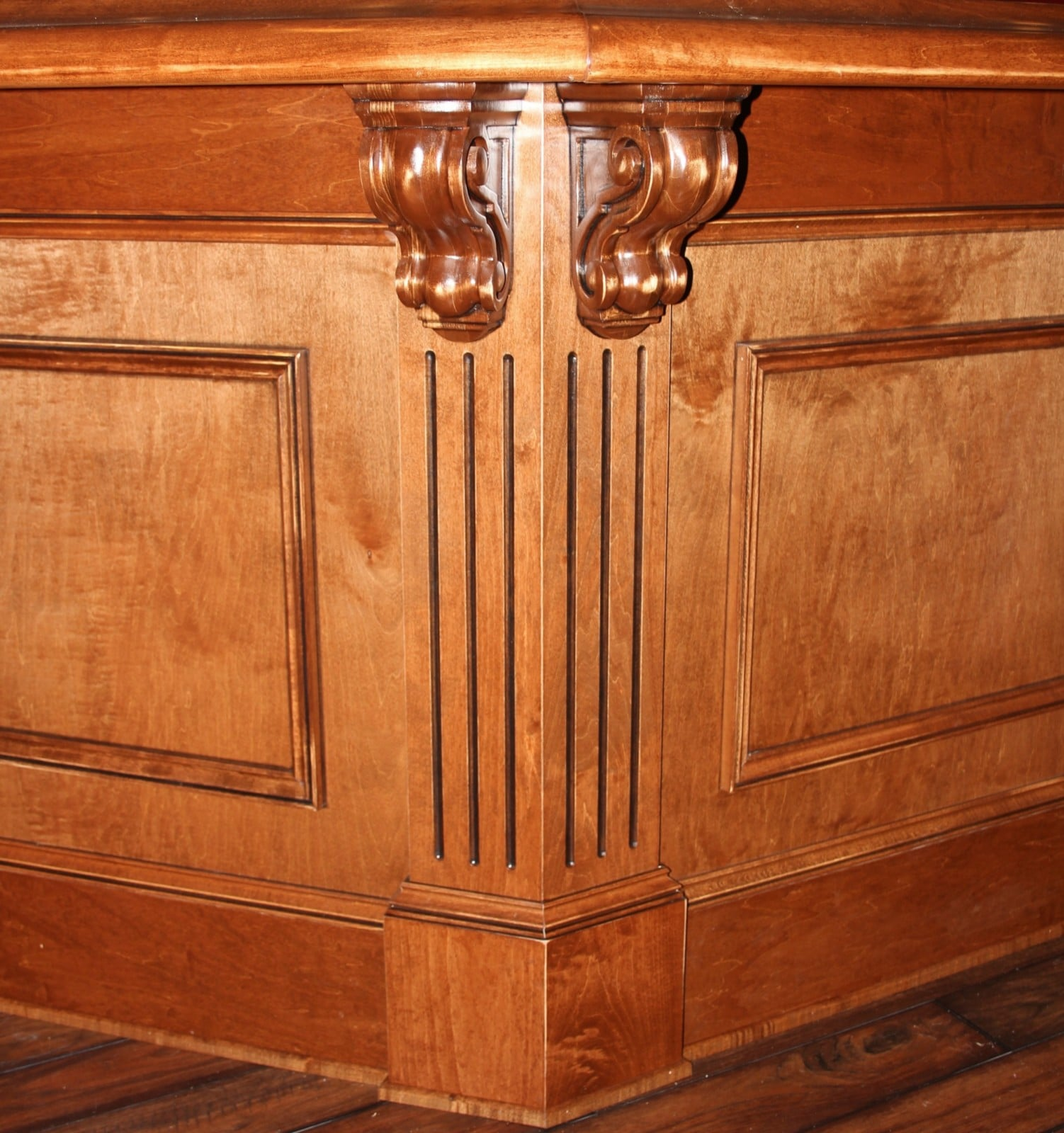 custom basement bar,basement renovation contractors maryland,man cave,woman cave,interior restoration baltimore,adapted housing,certified aging in place specialist,finished basements,home theater,house improvement contractor,artisan home,game room