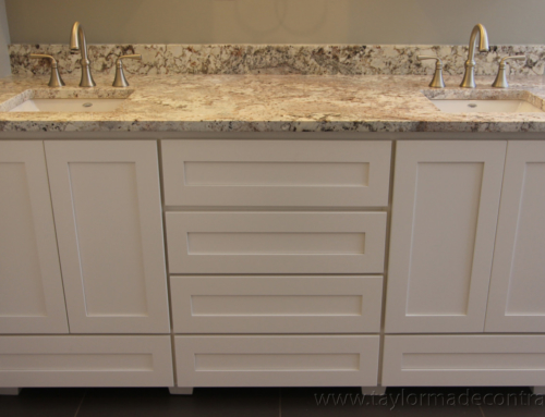 Bathroom remodeling sinks that can work for you