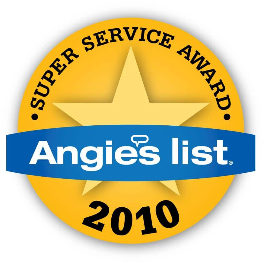 Remodeling renovation contractor taylor made custom - Angie s list bathroom remodeling ...