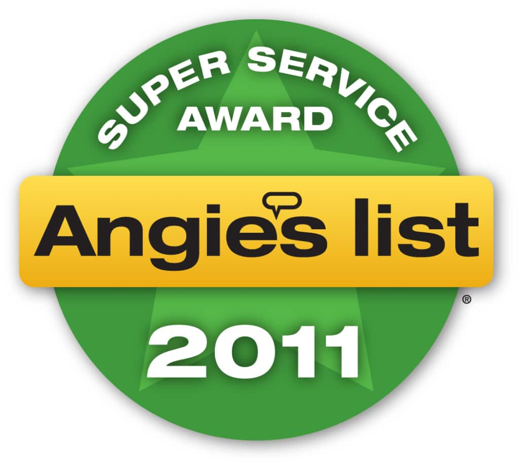 Angie S List Kitchen Remodeling Maryland