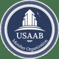 USAAB Member