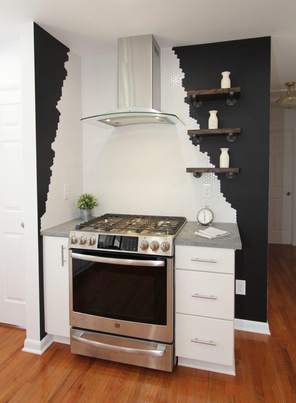 chalkboard-paint-kitchen
