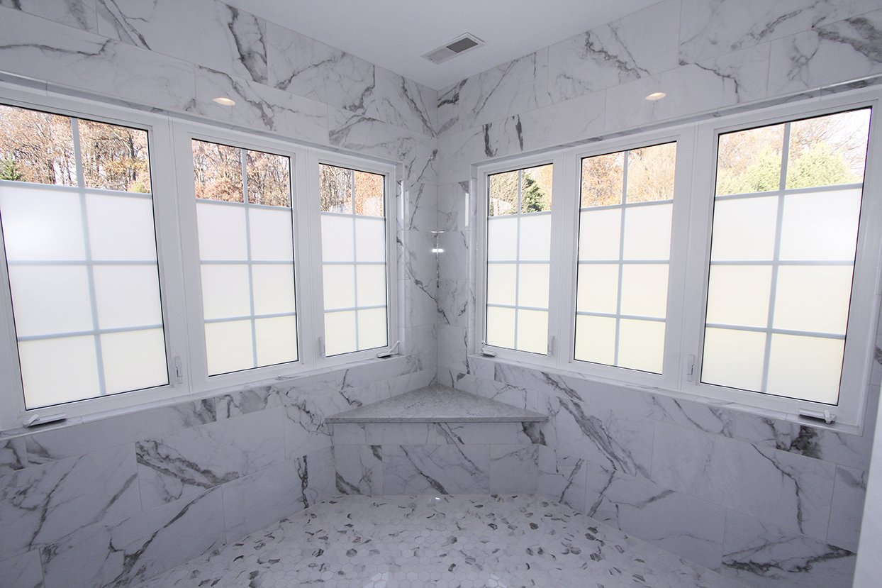 window_shower