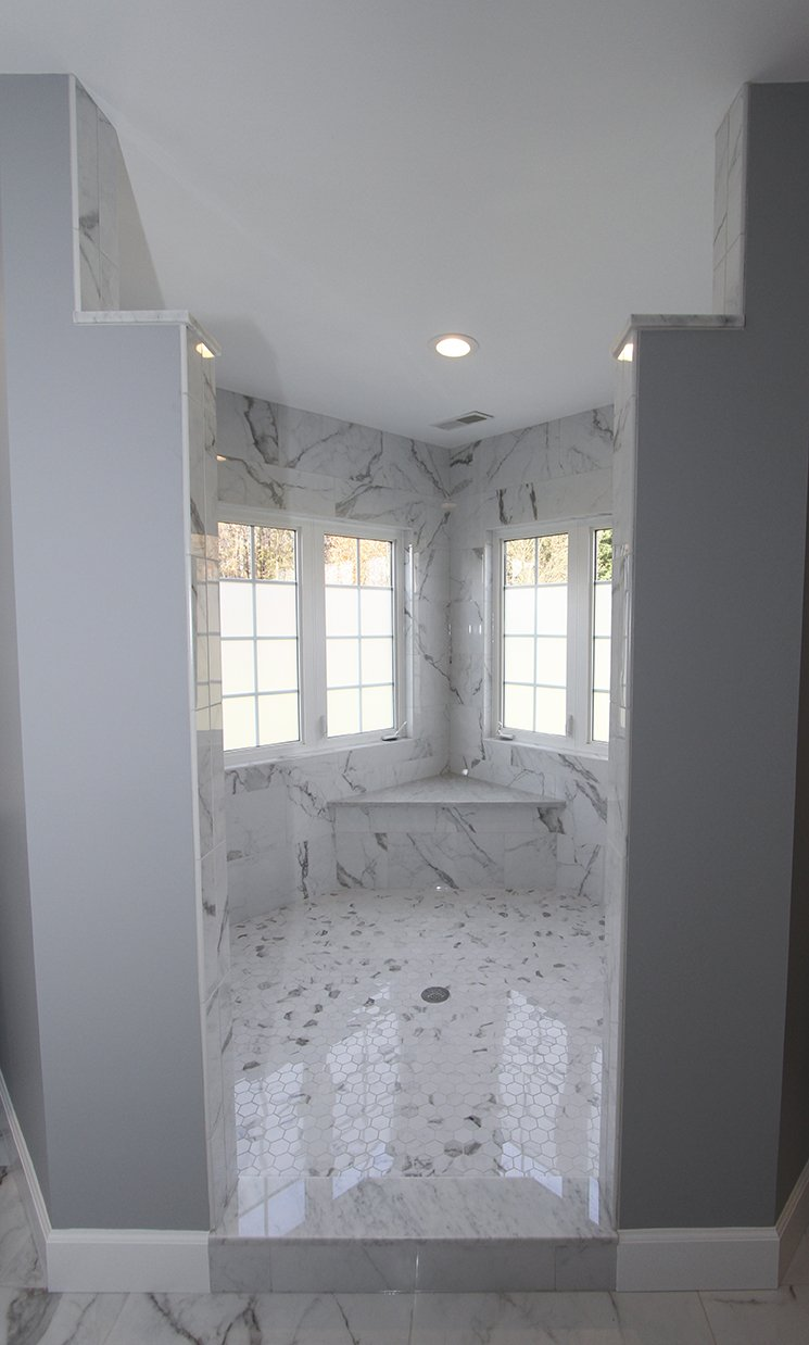 marble_shower