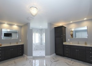 marble_bathroom
