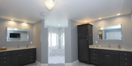marble_bathroom