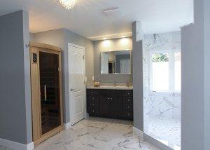 sauna_bathroom