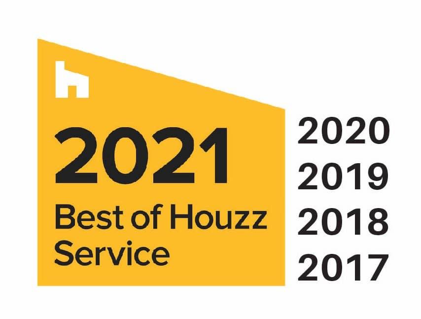 Best of Houzz 2019